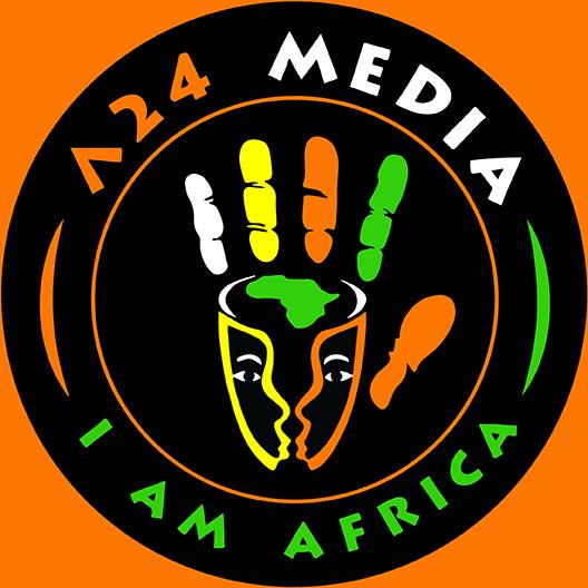 AFRICA24 MEDIA