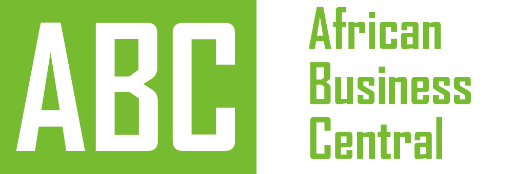 African Business Central