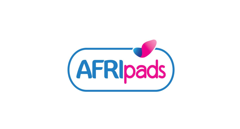 AFRIpads