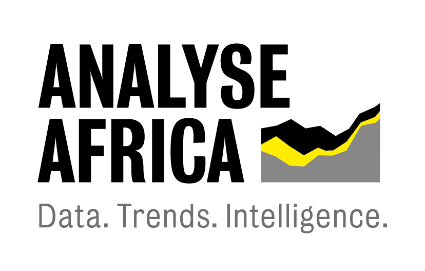Analyse Africa