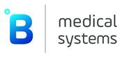 B Medical Systems S.à r.l.