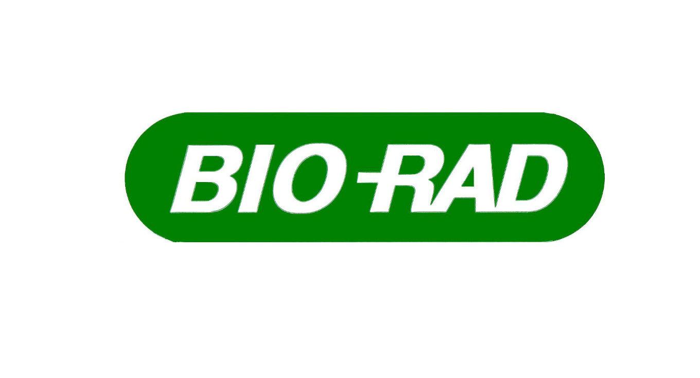 Bio -Rad