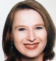 Brigitte Dacosta