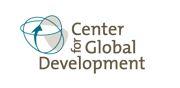 Centre for Global Development (CDG)