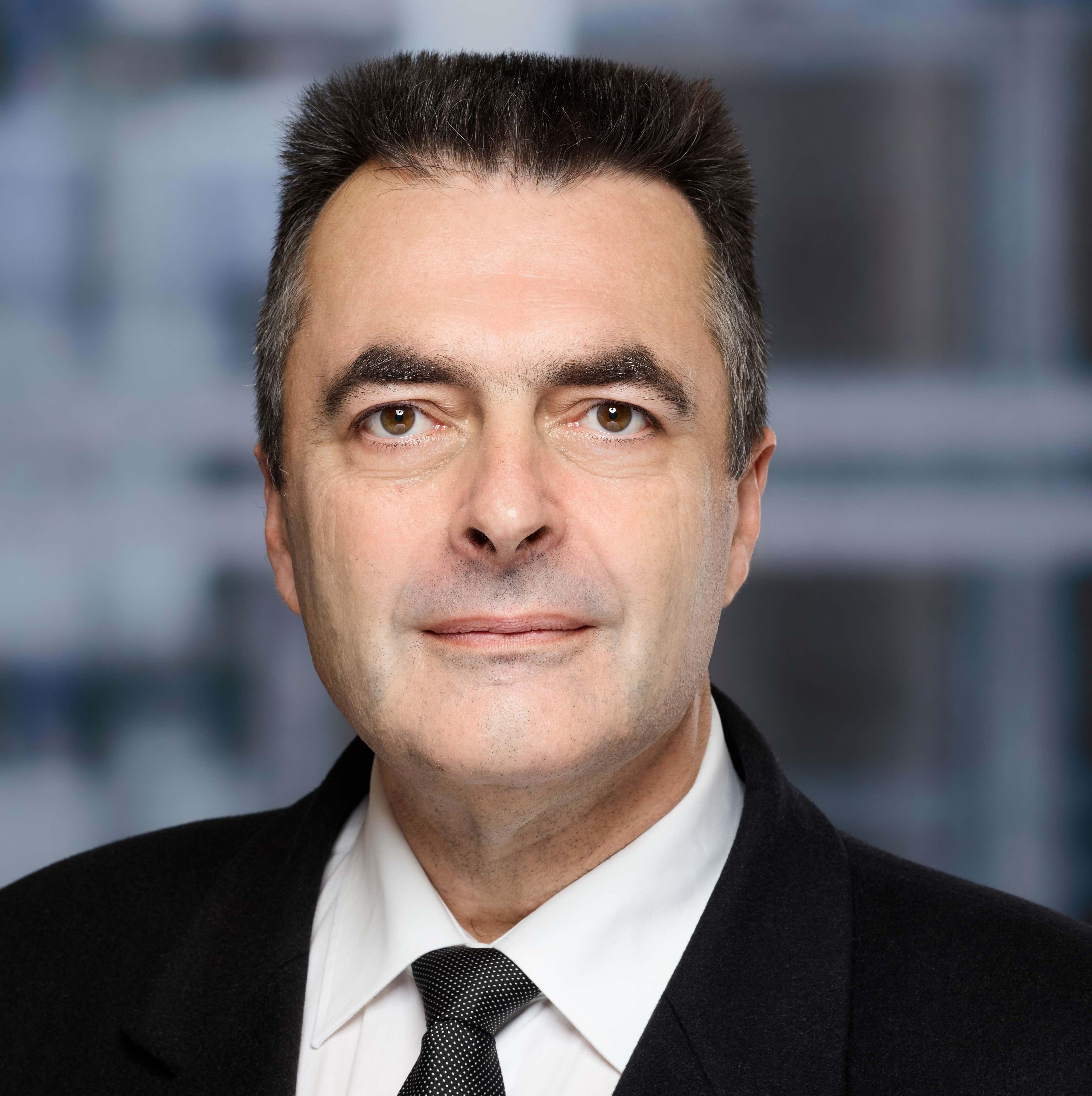 Frédéric Massé