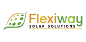 Flexiway Solar Solutions
