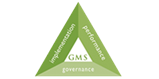 Grant Management Solutions