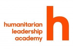 Humanitarian Leadership Academy