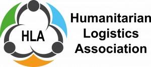 Humanitarian Logistics Association (HLA)