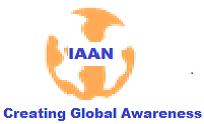 International Association of African NGOs (IAAN)