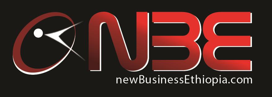 New Business Ethiopia