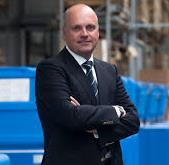 Luc Provost