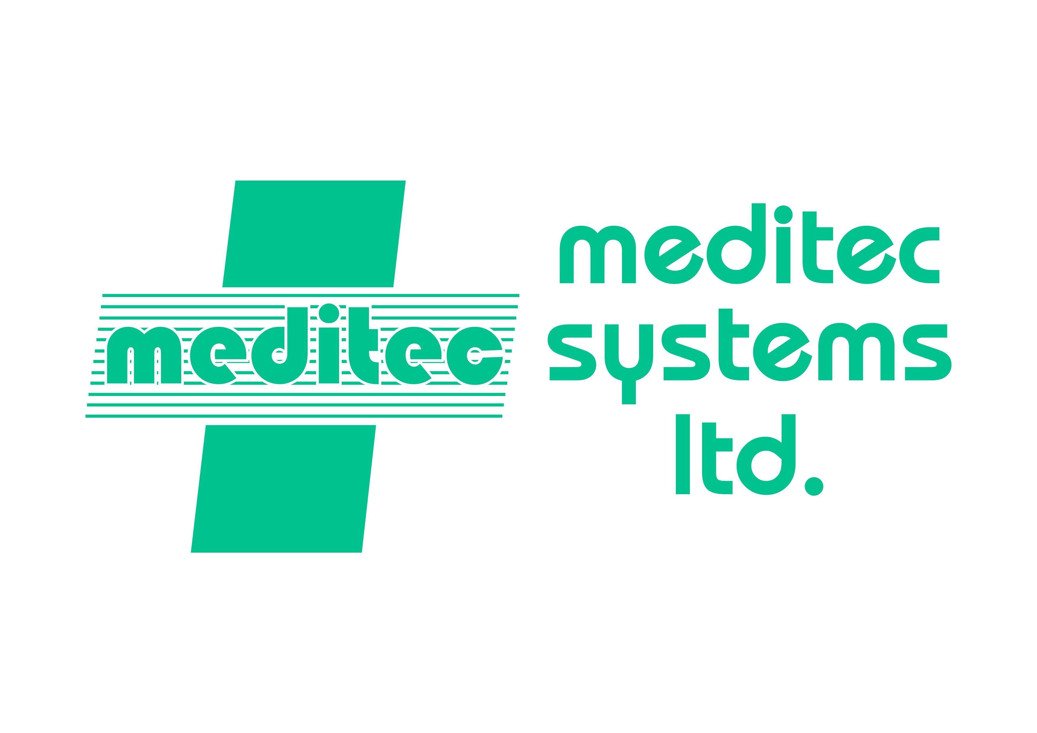 Meditec Systems Ltd
