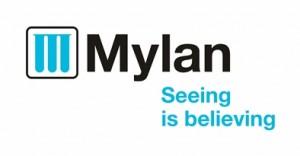 Mylan Laboratories