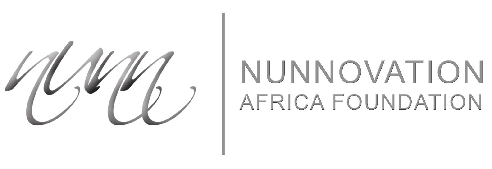 Nunnovation Africa Foundation (NAF)