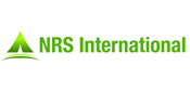 NRS International