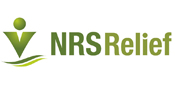 NRS Relief