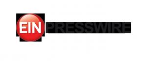 EIN Presswire