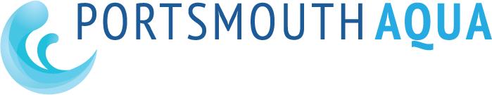 Portsmouth Aqua