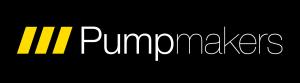 pumpmakers