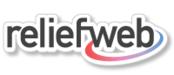 Relief Web