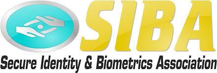 Secure Identity & Biometrics Association