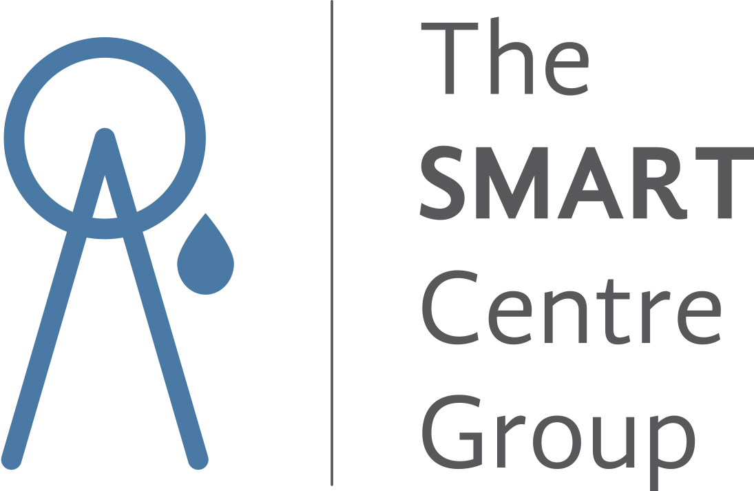 SMART Centre Group