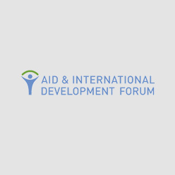 About AIDF