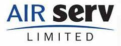 Air Serv Ltd