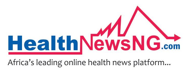 Health News Nigeria