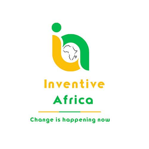 Incentive Africa