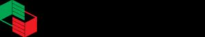 LOGISA