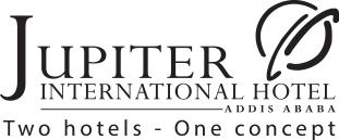 Jupiter International Hotel, Addis Ababa