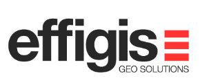 Effigis Logo