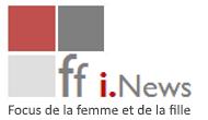 Ffnews