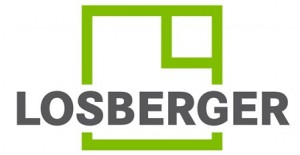 Losberger