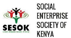 Social Enterprise Society of Kenya