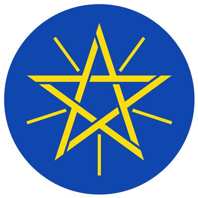 Addisu G/medhin