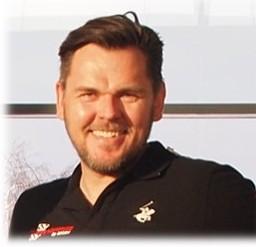 Kim Roedkjaer