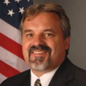 Jim Blades