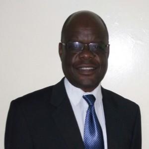 Paul Patrick Onyango