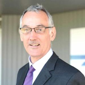 Ian Tansley