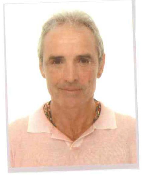 Dr. Imanol Berakoetxea