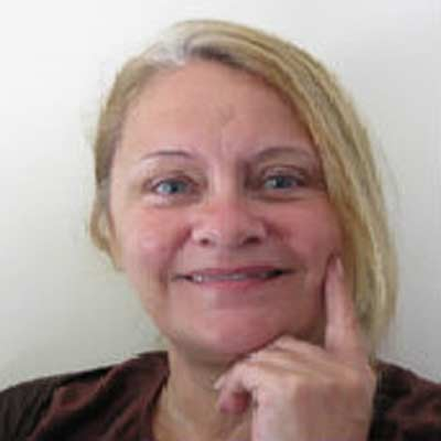 Karen Sumser-Lupson