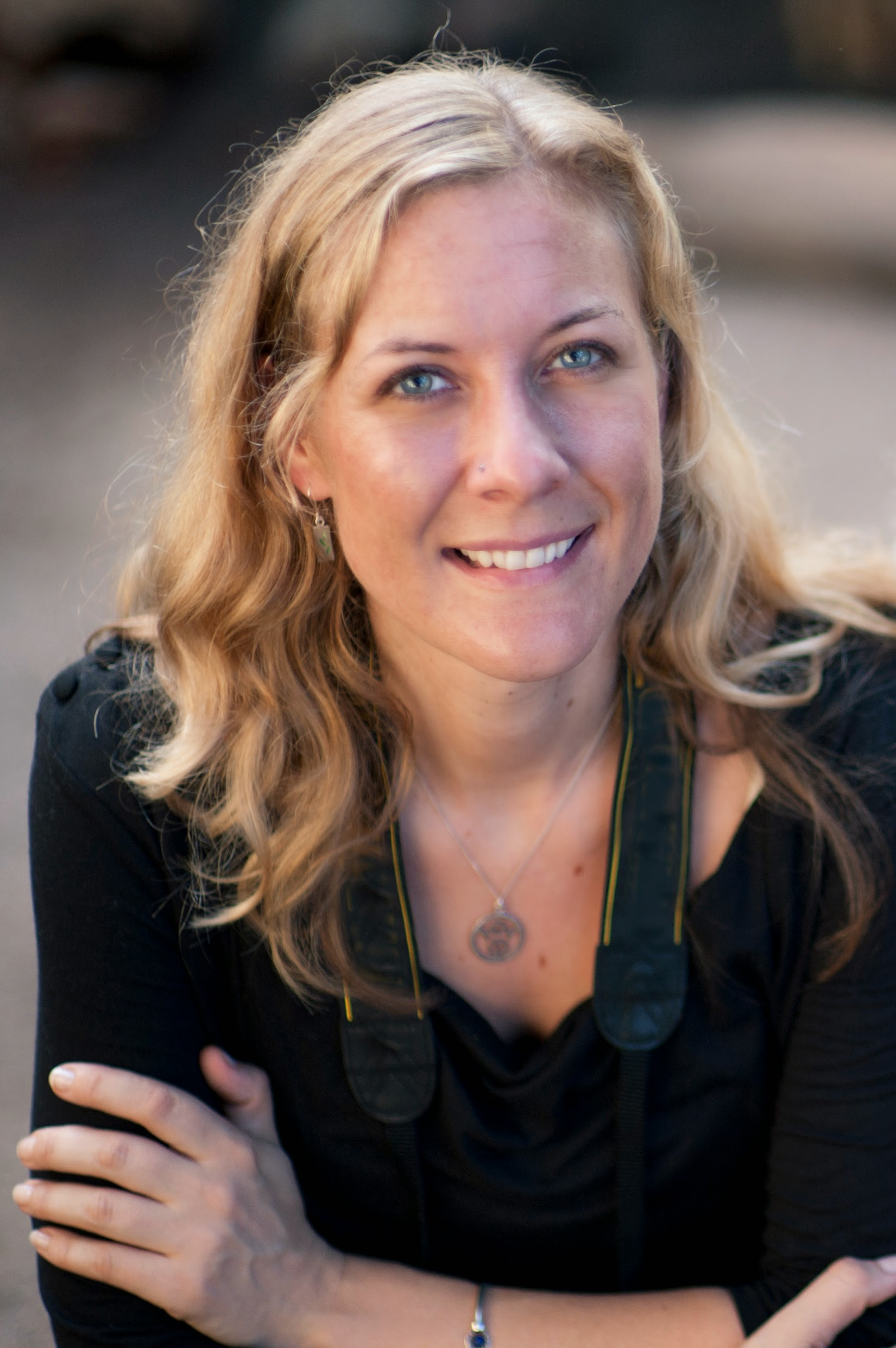 Karin Källander, PhD