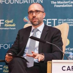 Mark Carrato
