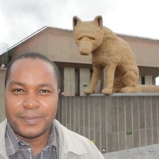 Martin Mbalu