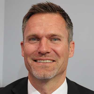 Matthias Farrenschon