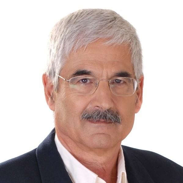 Naty Barak