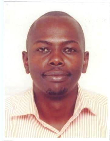 Jack Kaburu